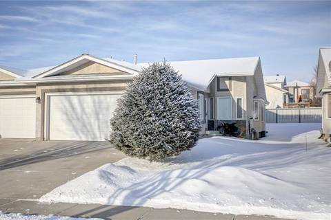 8 Arbour Cliff Close Northwest, Calgary | Image 2