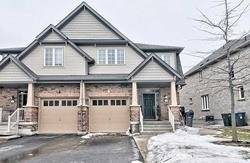 Townhouse for sale at 8 Autumn Arbour Rd Caledon Ontario - MLS: W4414932
