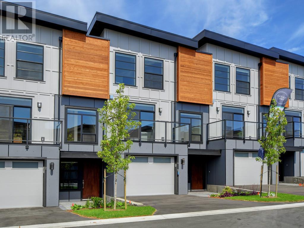 Removed: 8 Avanti Place, Victoria, BC - Removed on 2019-10-25 05:48:19