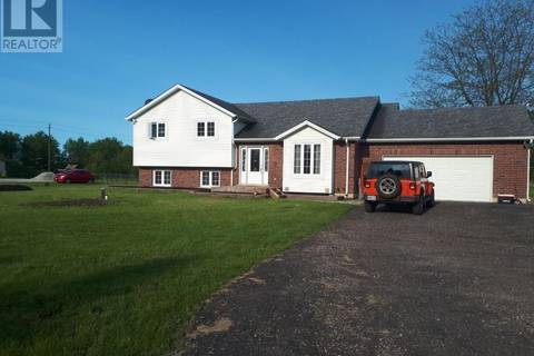 House for sale at 8 Baker St Norfolk County Ontario - MLS: 193469