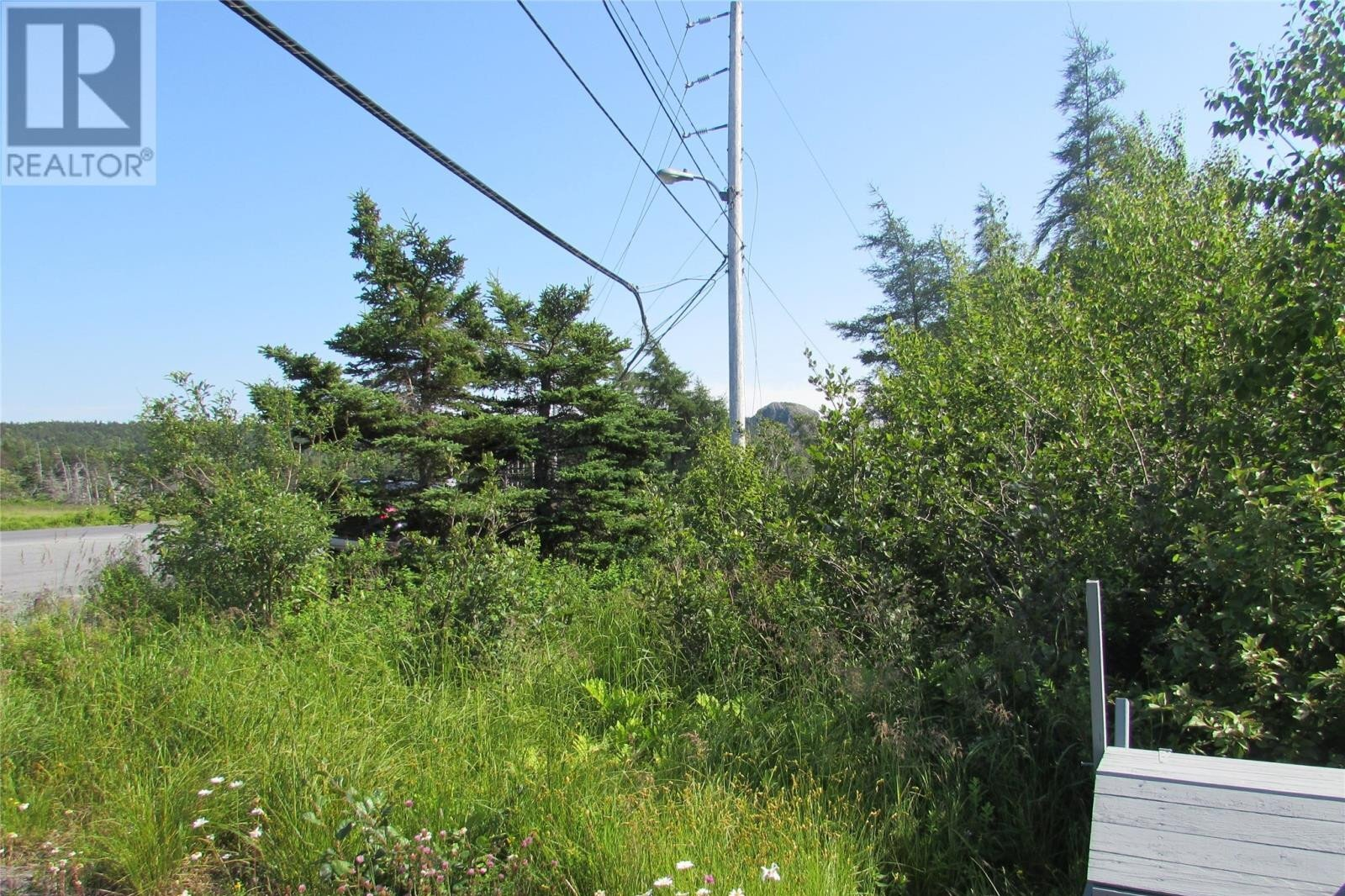 Home for sale at 8 Barry's Island North Rd Avondale Newfoundland - MLS: 1212010
