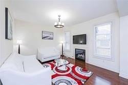 House for sale at 8 Bassett Cres Brampton Ontario - MLS: W4604354