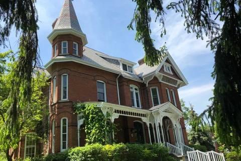 House for sale at 8 Beech Ave Clarington Ontario - MLS: E4392131