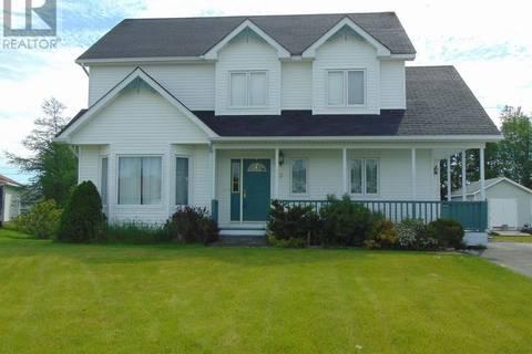 House for sale at 8 Beeton Pl Grand Falls - Windsor Newfoundland - MLS: 1195751