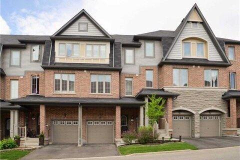 Apartment for rent at 8 Bergamont Rd Brampton Ontario - MLS: W4989480