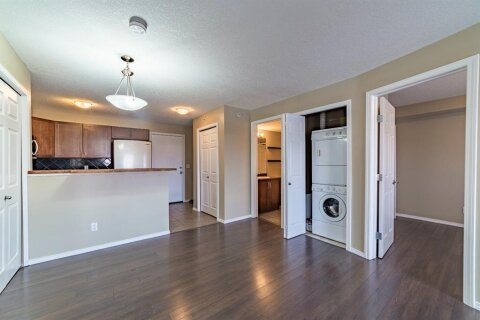 Condo for sale at 8 Bridlecrest Dr SW Calgary Alberta - MLS: A1058886