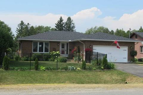 House for sale at 8 Brintnell Blvd Brighton Ontario - MLS: X4516590
