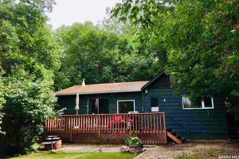 House for sale at 8 Buena Vista By Buena Vista Saskatchewan - MLS: SK767517