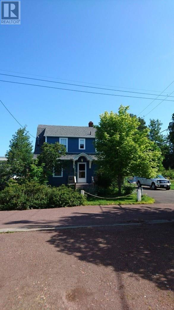 House for sale at 8 Burts Rd Botwood Newfoundland - MLS: 1196539