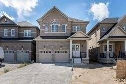 House for sale at 8 Calico Ct Halton Hills Ontario - MLS: W4451815