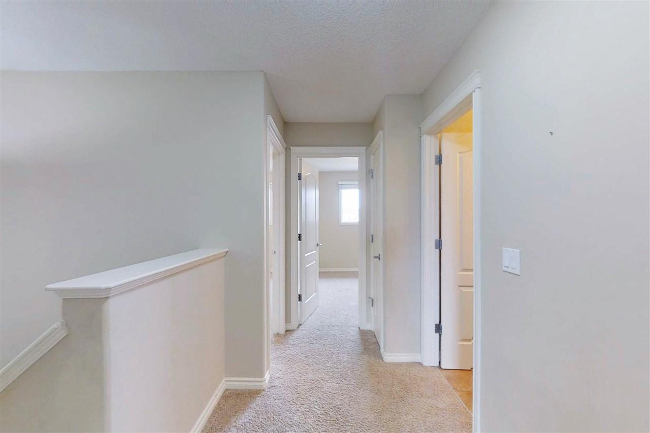 For Sale: 8 Caragana Way, Fort Saskatchewan, AB   3 Bed, 2 Bath House for $299,900. See 22 photos!