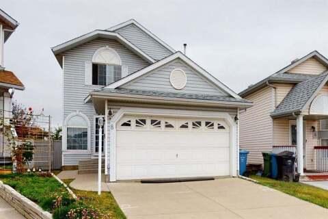 House for sale at 8 Carmel Pl NE Calgary Alberta - MLS: A1033257
