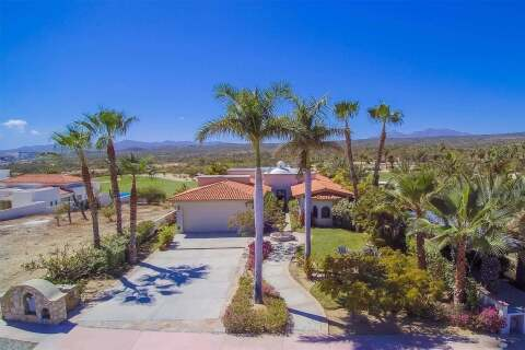 House for sale at 8 Casa Perla  Mexico Ontario - MLS: Z4256079