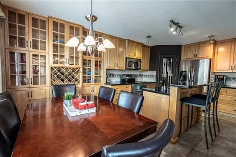 House for sale at 8 Chapalina Manor  Southeast Calgary Alberta - MLS: C4242073