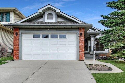 House for sale at 8 Citadel Hills Green NW Calgary Alberta - MLS: A1041291