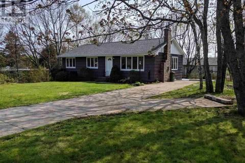 House for sale at 8 Crestview Dr Halifax Nova Scotia - MLS: 201912663