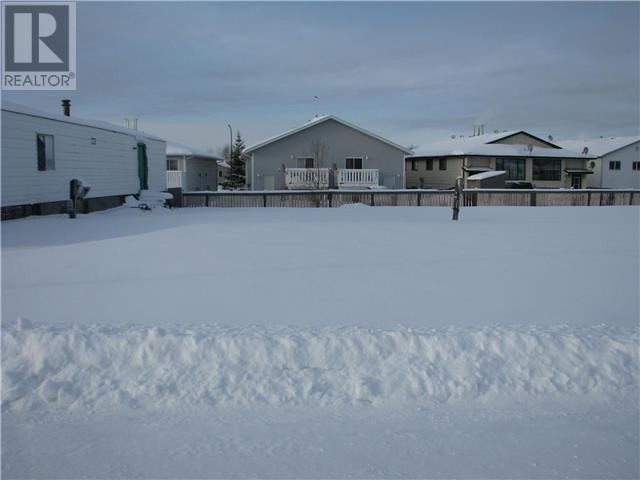 Mobile Homes For Sale With Land on nv mobile home parks own land, buildings with land, mobile homes on land, new construction with land, really nice houses with land, log cabins with land,