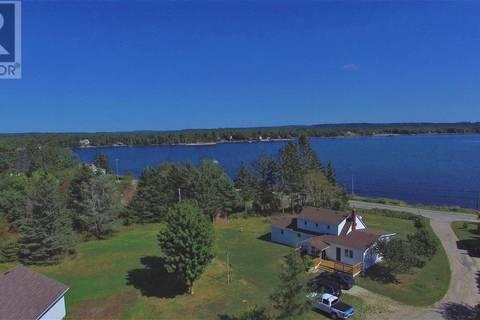 House for sale at 8 Delbert Rd Gold River Nova Scotia - MLS: 201824085