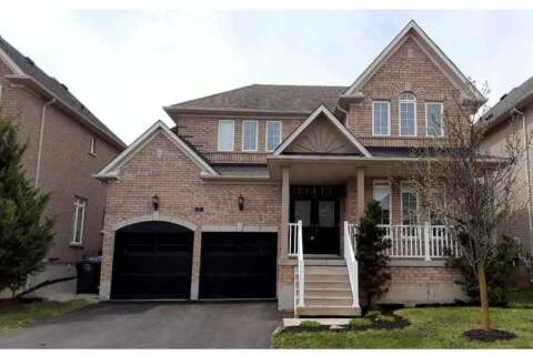 House for sale at 8 Delmonico Rd Brampton Ontario - MLS: W4767582