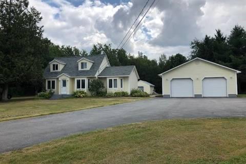 House for sale at 8 Douglasfield Rd Miramichi New Brunswick - MLS: NB011202