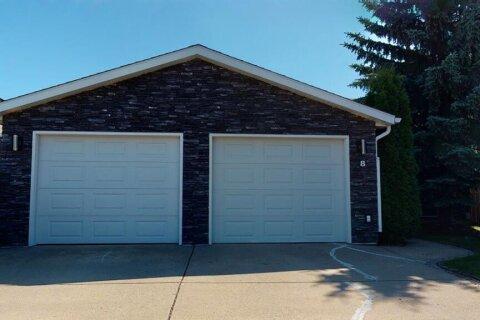 House for sale at 8 Drake  Cs Red Deer Alberta - MLS: A1020684