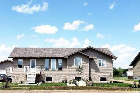House for sale at 8 Draper Ave Midale Saskatchewan - MLS: SK806459
