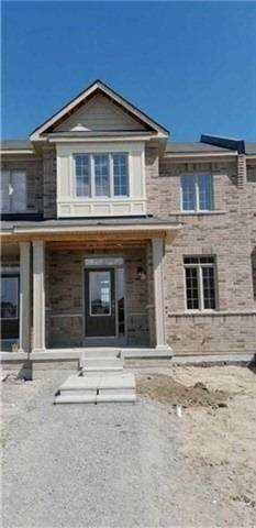 Townhouse for rent at 8 Drayton Ave Ajax Ontario - MLS: E4534624