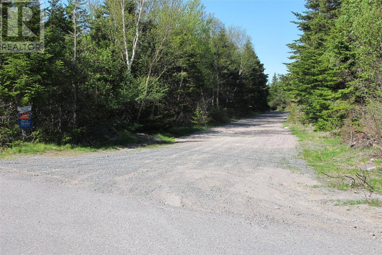 Home for sale at 8 Duffs Road Extension Holyrood Newfoundland - MLS: 1178256