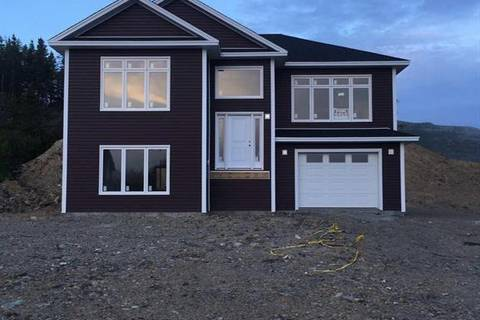 House for sale at 8 Dunn Dr Bay Bulls Newfoundland - MLS: 1192592