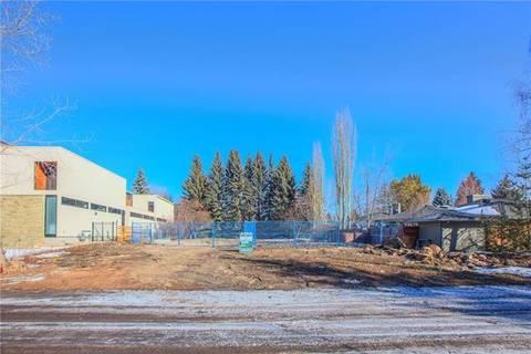 Home for sale at 8 Eagle Ridge Pl Southwest Calgary Alberta - MLS: C4291252