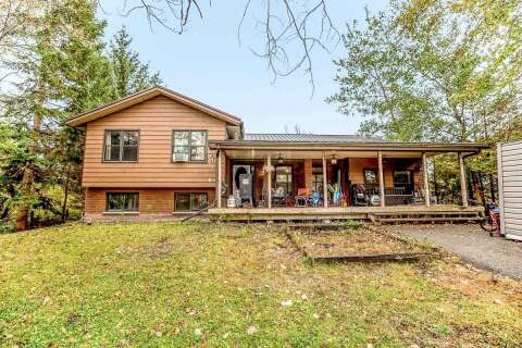 House for sale at 8 Eldon Dr Kawartha Lakes Ontario - MLS: X4954994