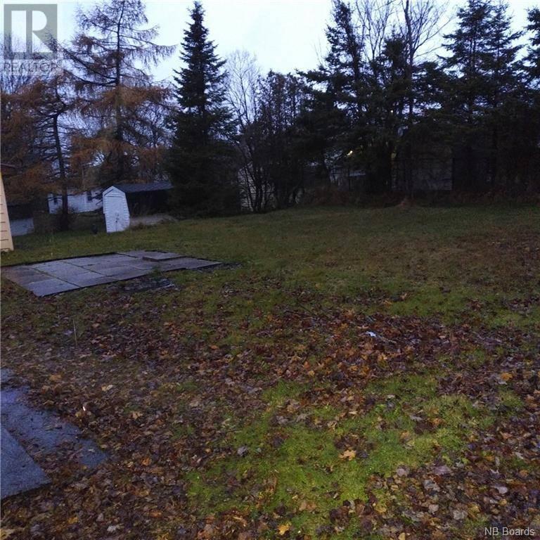 8 Elgin Road, Saint John   Image 2