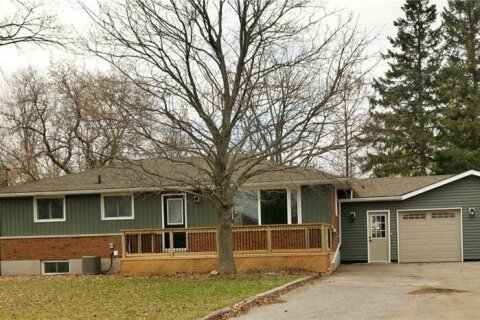 House for sale at 8 Ellice St Fenelon Falls Ontario - MLS: 40046386
