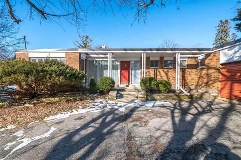 House for sale at 8 Elm Ridge Acres Rd Markham Ontario - MLS: N4703178