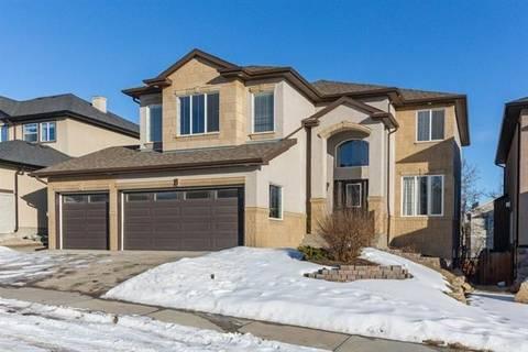 House for sale at 8 Elmont Green Southwest Calgary Alberta - MLS: C4282767