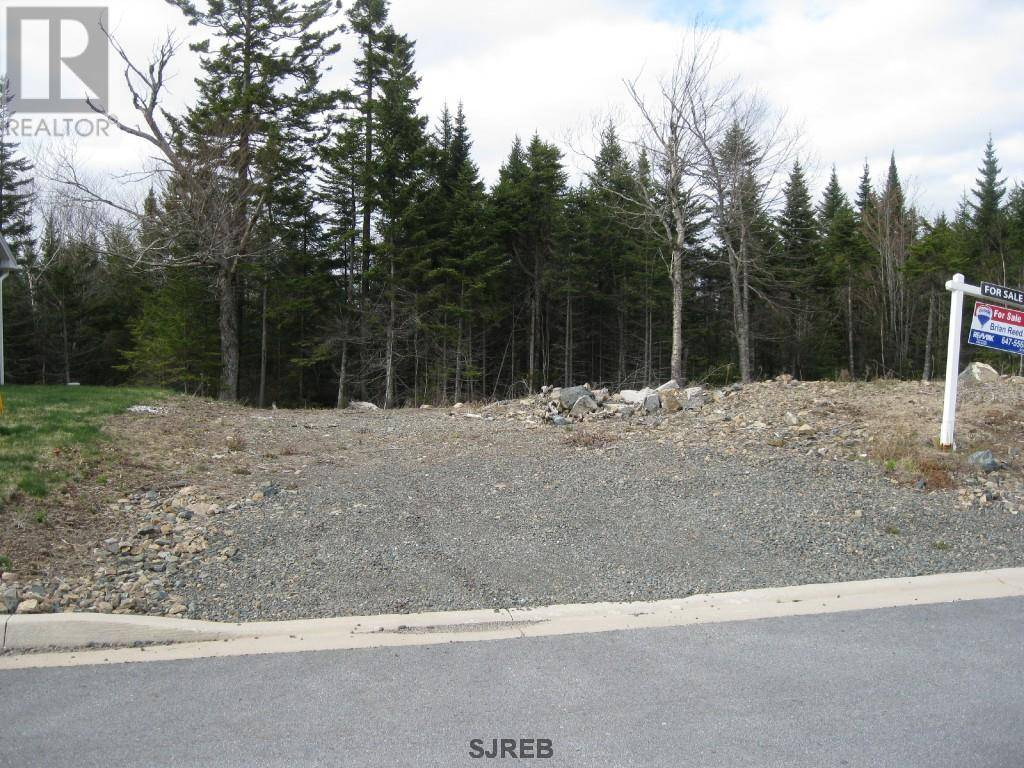 Residential property for sale at 8 Emma Ave Grand Bay-westfield New Brunswick - MLS: NB030824