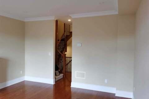 Apartment for rent at 8 Espana Ln Toronto Ontario - MLS: C4863400