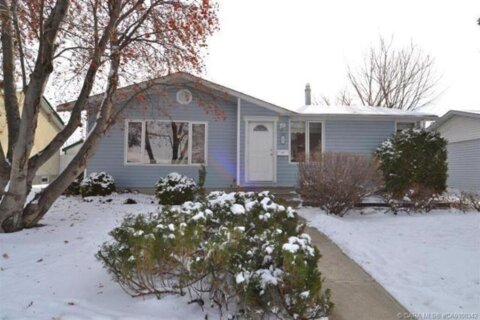 House for sale at 8 Fairway Ave Red Deer Alberta - MLS: A1033519