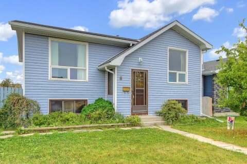 House for sale at 8 Falmere Ct NE Calgary Alberta - MLS: A1034351
