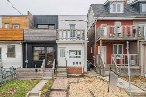 8 Fort Rouille Street, Toronto | Image 1
