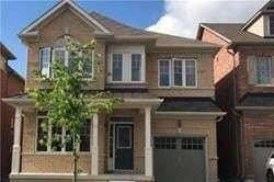 House for rent at 8 Foshan Ave Markham Ontario - MLS: N4772311