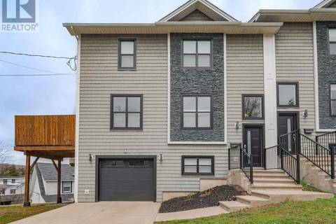 House for sale at 8 Four Mile Ln Halifax Nova Scotia - MLS: 201910906