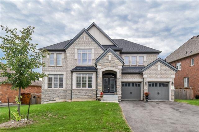Sold: 8 Franmar Road, Brampton, ON