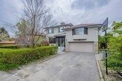 House for sale at 8 Gatehead Rd Toronto Ontario - MLS: C4505290
