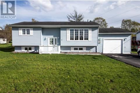 House for sale at 8 Glendale Ave Pasadena Newfoundland - MLS: 1192446