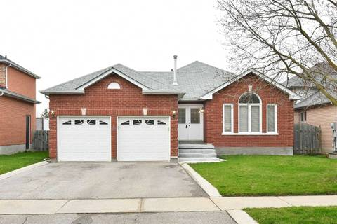 House for sale at 8 Gray Ave New Tecumseth Ontario - MLS: N4438436