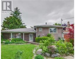 Removed: 8 Grove Park Crescent, Toronto, ON - Removed on 2018-10-01 06:09:06