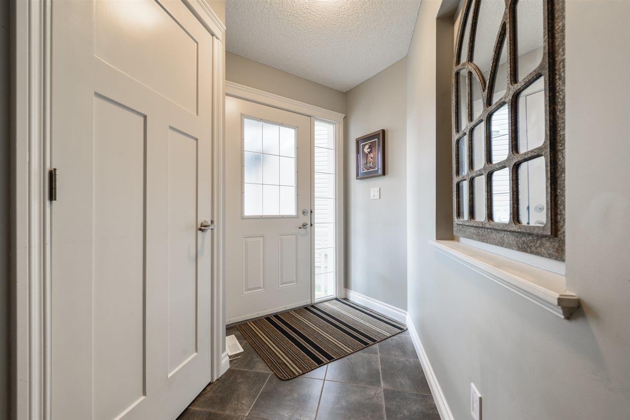 8 Hamilton Court, Spruce Grove — For Sale @ $315,000 | Zolo ca