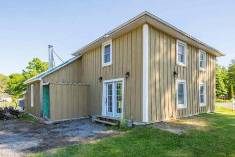 House for sale at 8 Harbard Rd Carrying Place Ontario - MLS: 266942