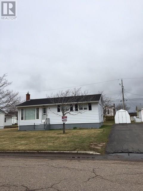 Removed: 8 Harold Street, Port Hawkesbury, NS - Removed on 2019-06-04 12:21:05